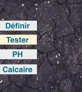 Connaître son Sol 2: Effectuer des tests